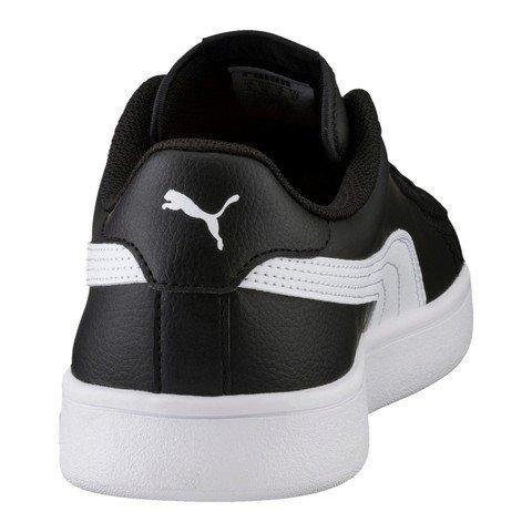 Puma Smash v2 Leather Erkek Spor Ayakkabı