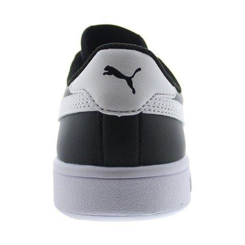 Puma Smash v2 Leather (GS) Spor Ayakkabı