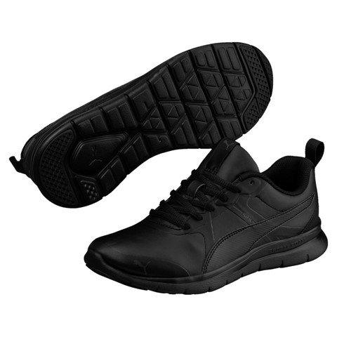 Puma Flex Essential SL Kadın Spor Ayakkabı