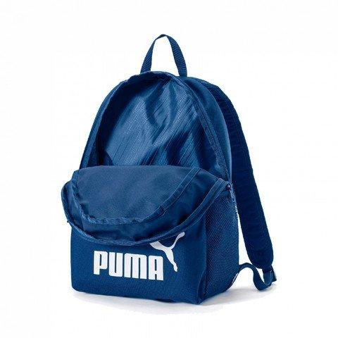 Puma Phase Backpack Sırt Çantası