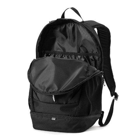 Puma Vibe Backpack Sırt Çantası