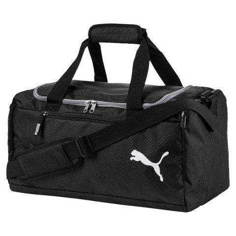 Puma Fundamentals Sports Bag S FW18 Spor Çanta