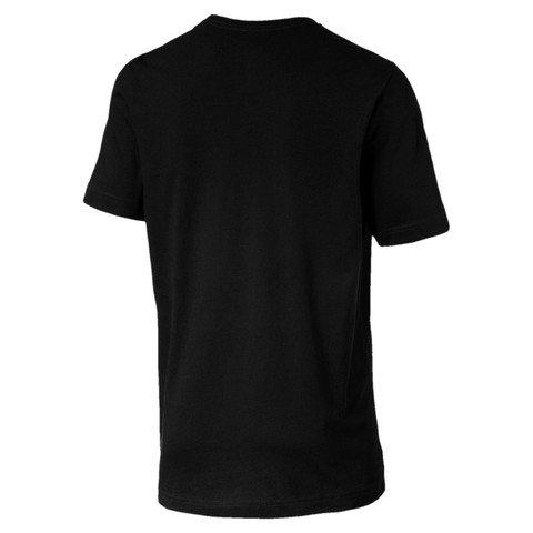 Puma Essentials CO Erkek Tişört