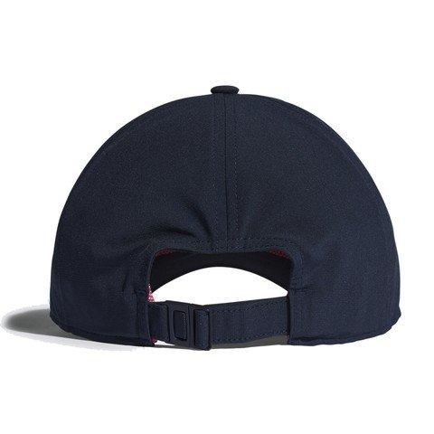 adidas 5 Panel Climalite Cap FW18 Kadın Şapka