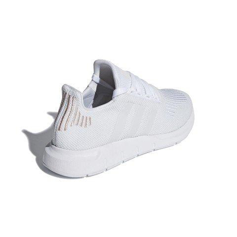 adidas Swift Run Kadın Spor Ayakkabı