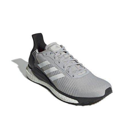 adidas Solar Glide ST 19 Erkek Spor Ayakkabı