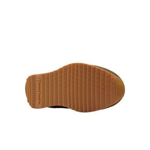Reebok Classic Leather Ripple Erkek Spor Ayakkabı
