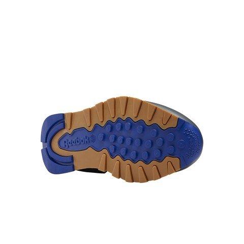 Reebok Classic Leather RC 1.0 Erkek Spor Ayakkabı