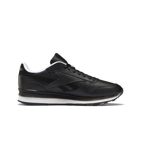 Reebok Clasic Leather MU Erkek Spor Ayakkabı