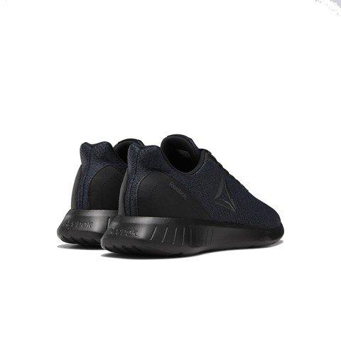 Reebok Lite Erkek Spor Ayakkabı