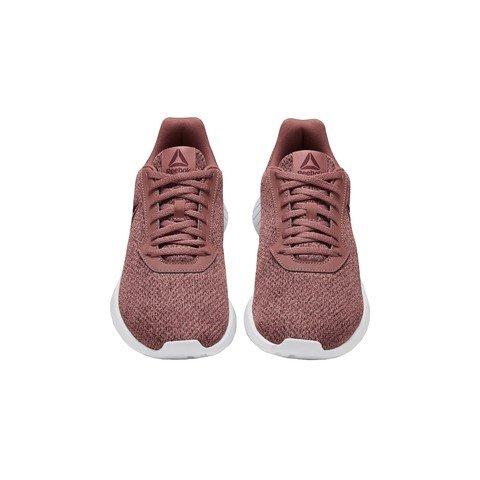 Reebok Lite Kadın Spor Ayakkabı
