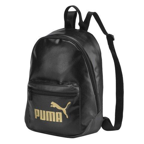 Puma Core Up Archive Backpack Sırt Çantası