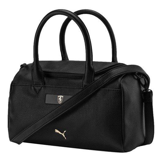 Puma Scuderia Ferrari LS Handbag El Çantası