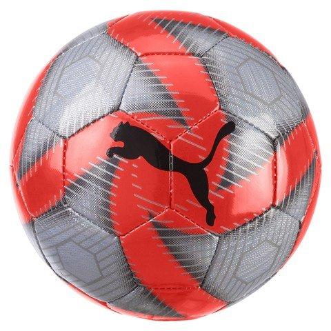 Puma Future Flare Mini Futbol Topu