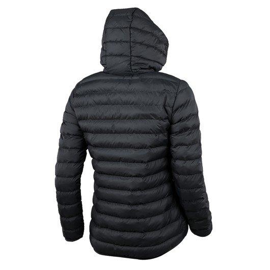 Skechers Filled Hood Kapüşonlu Kadın Ceket