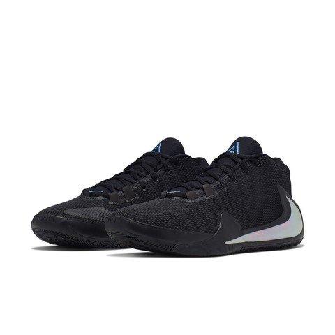Nike Zoom Freak 1 Erkek Spor Ayakkabı