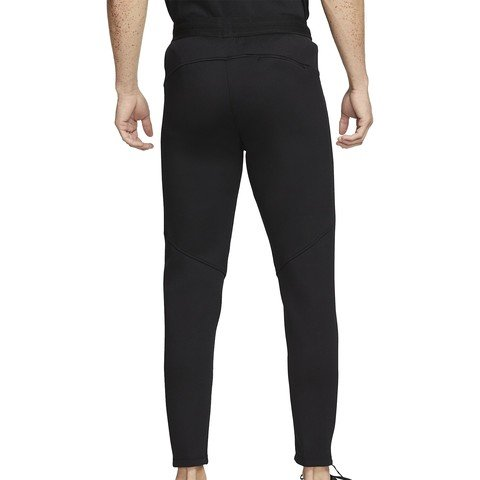 Nike Therma Training Trousers Erkek Eşofman Altı