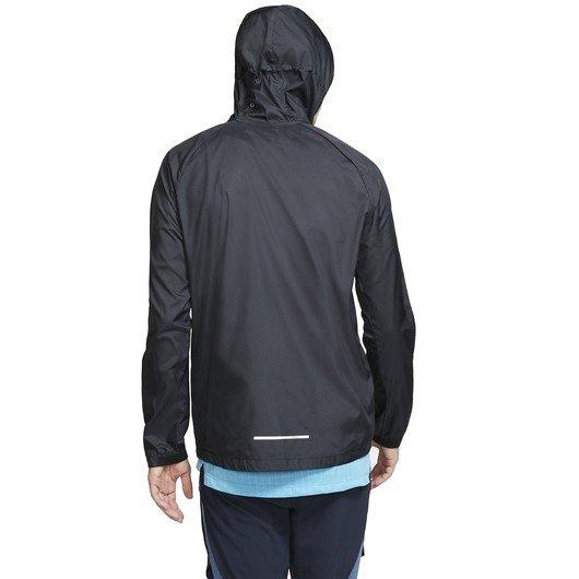 Nike Essential Hooded Running Kapüşonlu Erkek Ceket