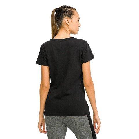 Skechers Foil Kadın Tişört