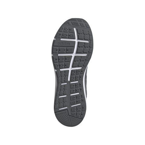 adidas Energyfalcon Erkek Spor Ayakkabı