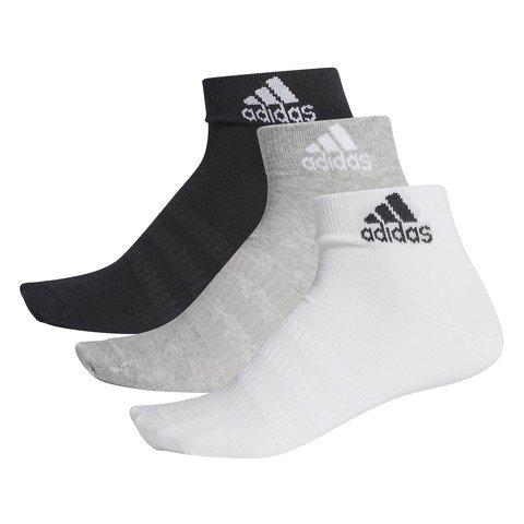 adidas Light Ankle 3 Pp Çorap