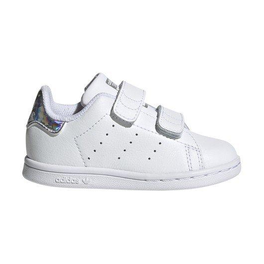 adidas Stan Smith Cf Infants Bebek Spor Ayakkabı