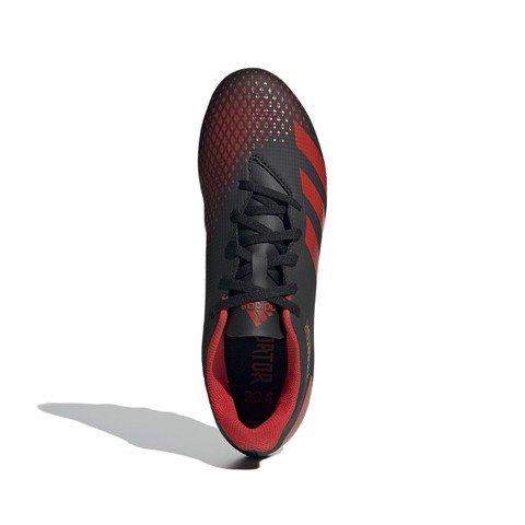 adidas Predator 20.4 Fx G Erkek Krampon