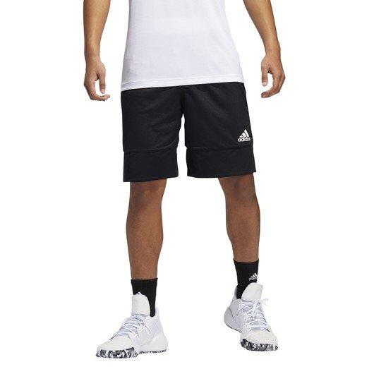 adidas 3G Speed Reversible Erkek Şort