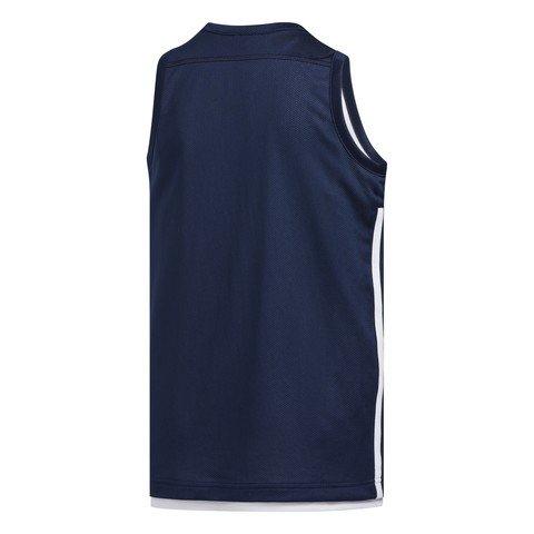 adidas 3G Speed Reversible Shirt Jersey Çocuk Forma
