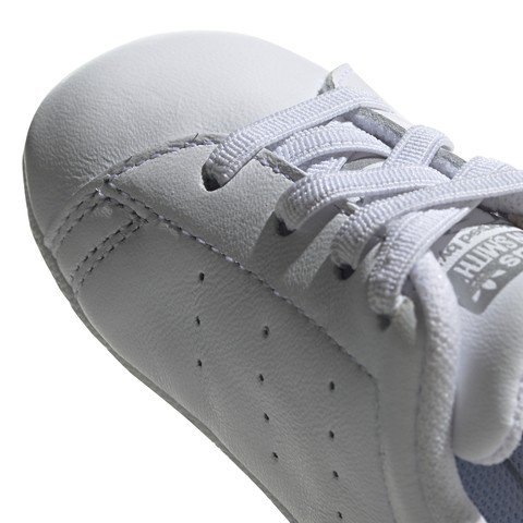 adidas Stan Smith Crib Bebek Spor Ayakkabı