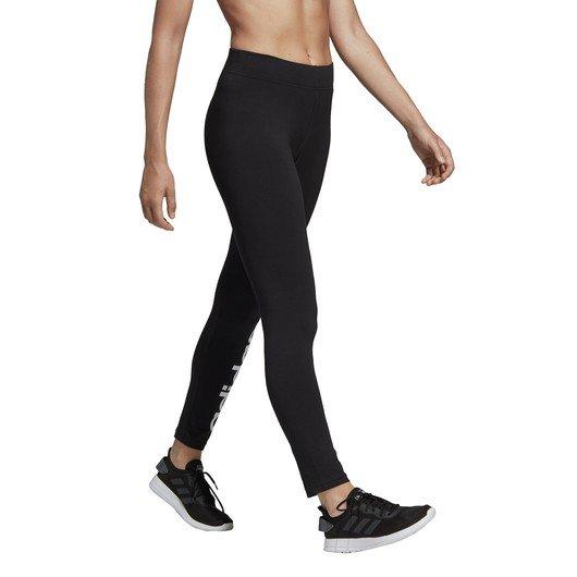 adidas Essential Linear Kadın Tayt