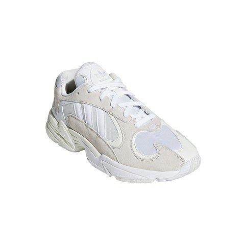 adidas Yung 1 Erkek Spor Ayakkabı