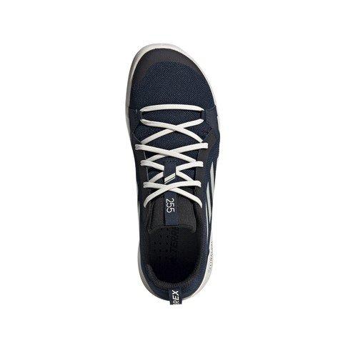 adidas Terrex Boat S.RDY Water Erkek Spor Ayakkabı