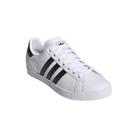 adidas Coast Star Erkek Spor Ayakkabı