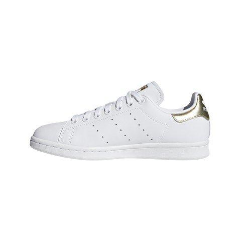 adidas Stan Smith Kadın Spor Ayakkabı