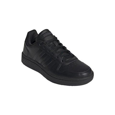 adidas Hoops 2.0 Kadın Spor Ayakkabı