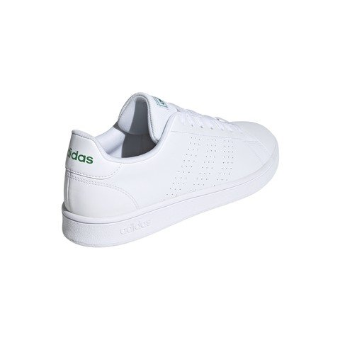 adidas Advantage Base Spor Ayakkabı