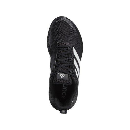 adidas Edge Gameday Erkek Spor Ayakkabı