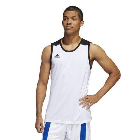 adidas 3G Speed Reversible Jersey Erkek Forma