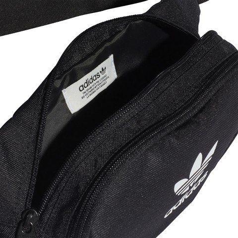 adidas Essential Crossbody Bel Çantası
