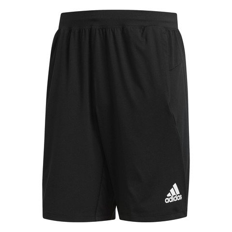 adidas 4KRFT Sport Ultimate 9-Inch Knit Erkek Şort