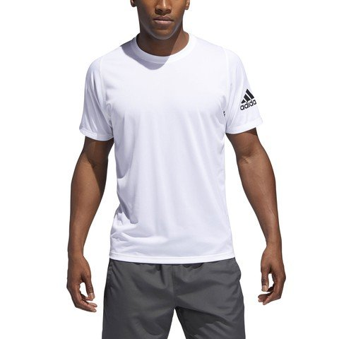 adidas FreeLift Sport X Ultimate Solid Erkek Tişört