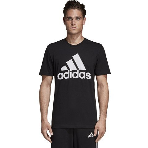 adidas Must Haves Badge of Sport Erkek Tişört