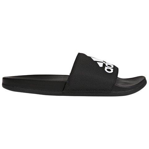 adidas Adilette Comfort Slides Erkek Terlik