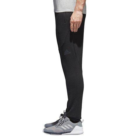 adidas Prime Workout Erkek Eşofman Altı
