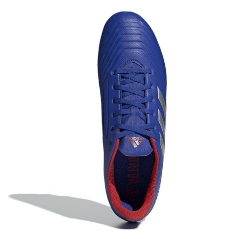 adidas Predator 19.4 Flexible Ground Erkek Krampon