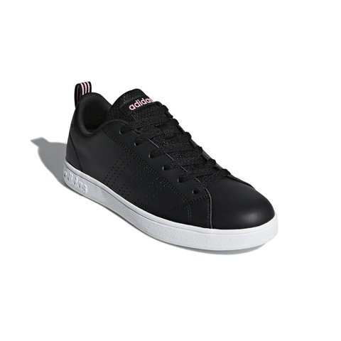 adidas Vs Advantage Clean SS19 Kadın Spor Ayakkabı