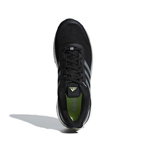 adidas Supernova Gore-Tex® Erkek Spor Ayakkabı