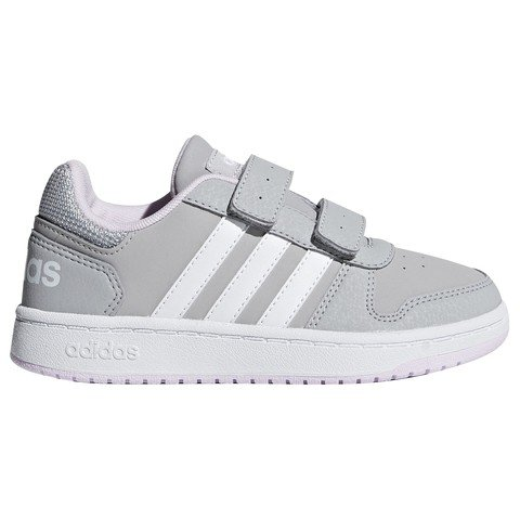 adidas Hoops 2.0 CMF Çocuk Spor Ayakkabı