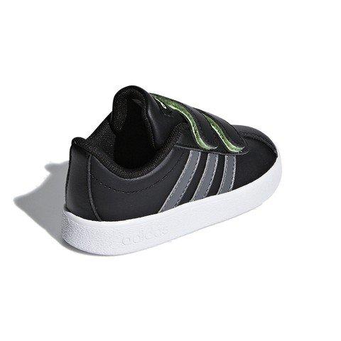 adidas VL Court 2.0 Cmf Inf Çocuk Spor Ayakkabı